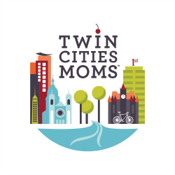 Twin Cities Moms