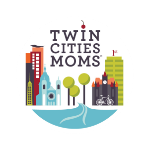 Twin Cities Moms – Kids and Family Guide