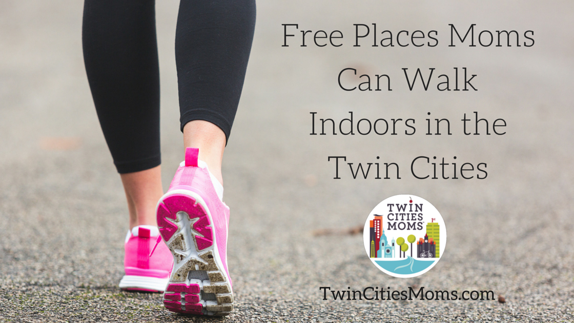 Furniture Stores Twin Cities ... for FREE in the Twin Cities - Twin Cities Moms - Kids & Family Guide